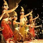 apsara dance siem reap